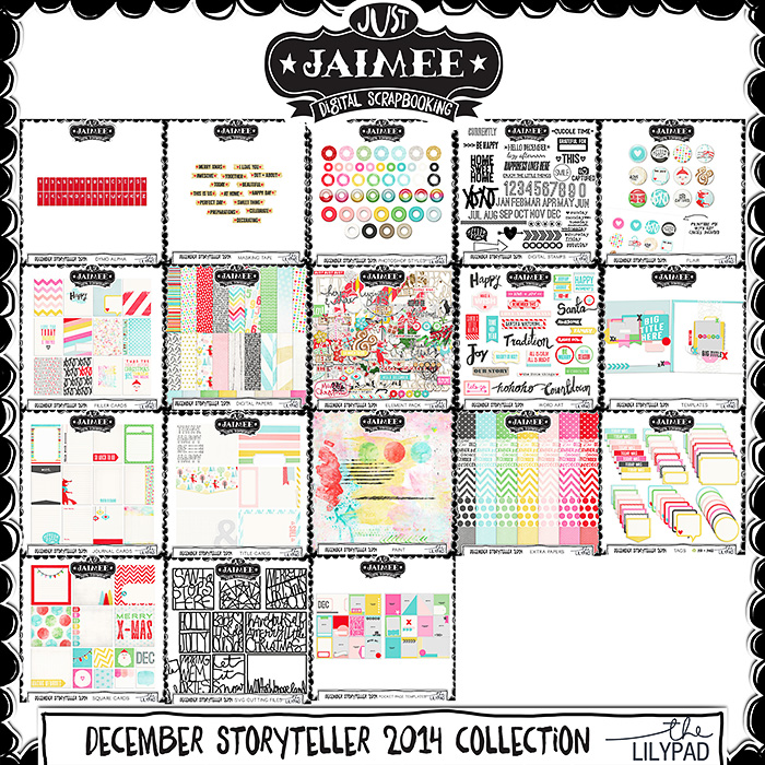 http://the-lilypad.com/store/December-Storyteller-2014-Kit-Collection.html