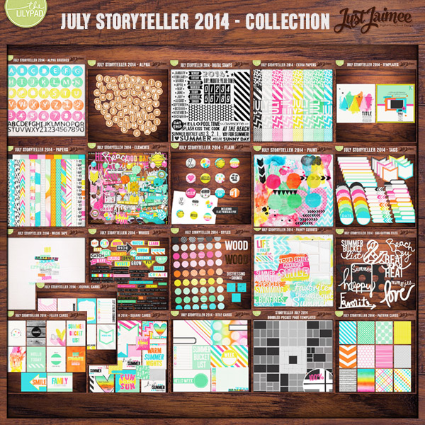 http://the-lilypad.com/store/Storyteller-July-2014-Digital-Kit-Collection-BUILD-YOUR-BUNDLE.html