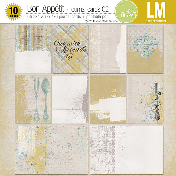 the lilypad printable archives 187 the lilypad