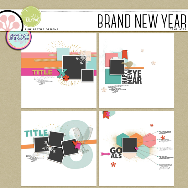 http://the-lilypad.com/store/Brand-New-Year-Templates.html