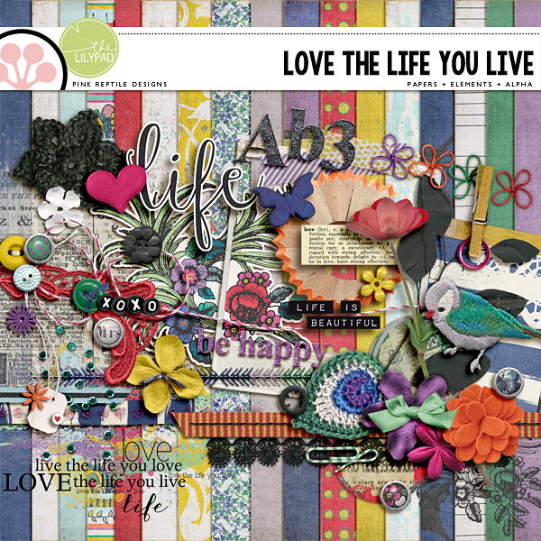 http://the-lilypad.com/store/Love-The-Life-You-Live.html