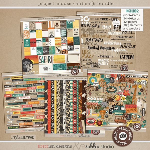 Kit Description Area - Page 32 Tlp_sahlinstudio_pm_animal_bundle