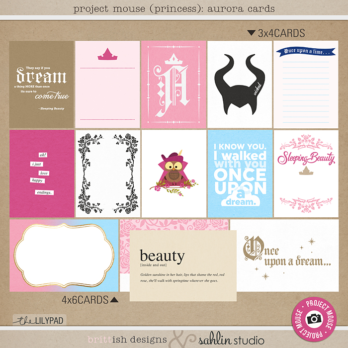 Kit Description Area - Page 32 Tlp_sahlinstudio_pm_aurora_cards