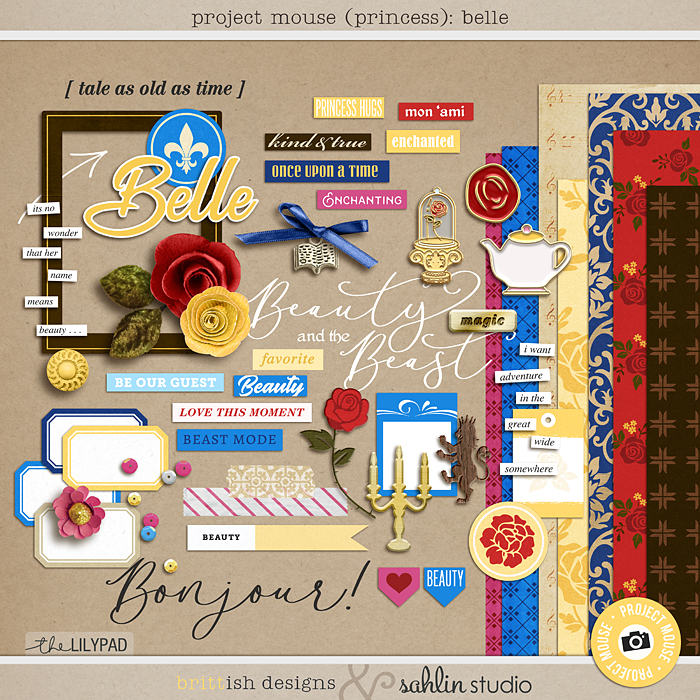 Kit Description Area - Page 32 Tlp_sahlinstudio_pm_belle