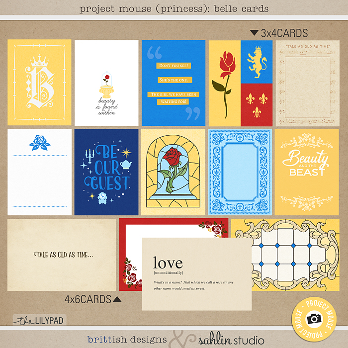 Kit Description Area - Page 32 Tlp_sahlinstudio_pm_belle_cards-01