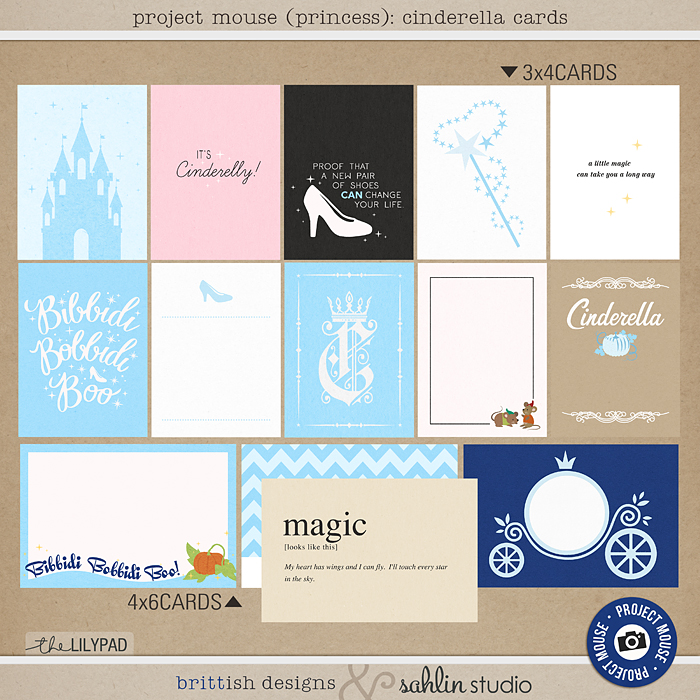 Kit Description Area - Page 32 Tlp_sahlinstudio_pm_cinderella_cards