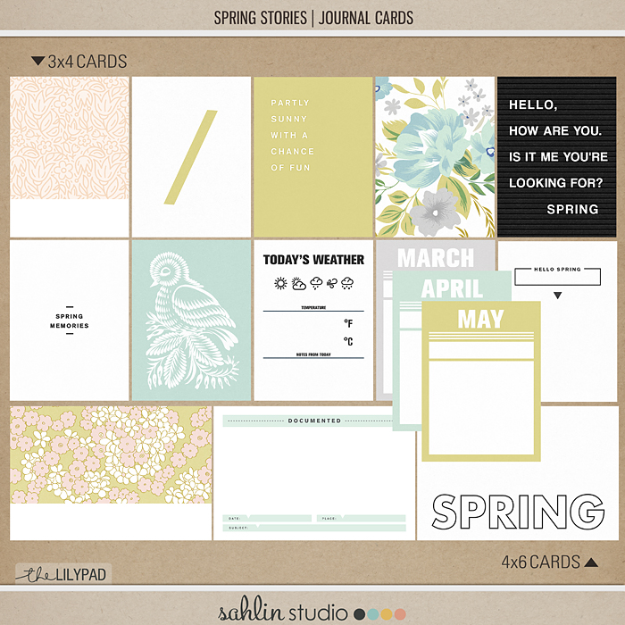 Kit Description Area - Page 31 Tlp_sahlinstudio_springstories_pp