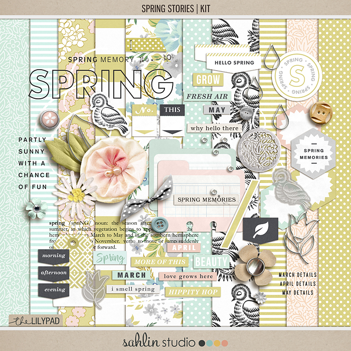 Kit Description Area - Page 32 Tlp_sahlinstudio_springstories_preview