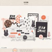 Bloom (elements)
