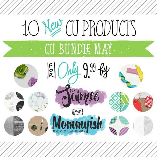 cu-bundle-may