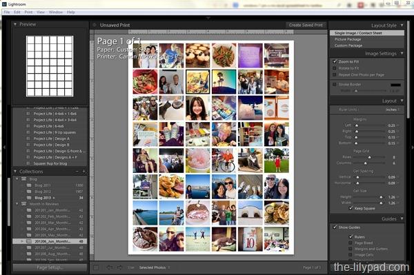 LR_collage