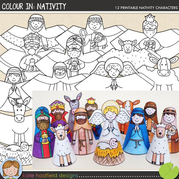 khadfield_colourinnativity