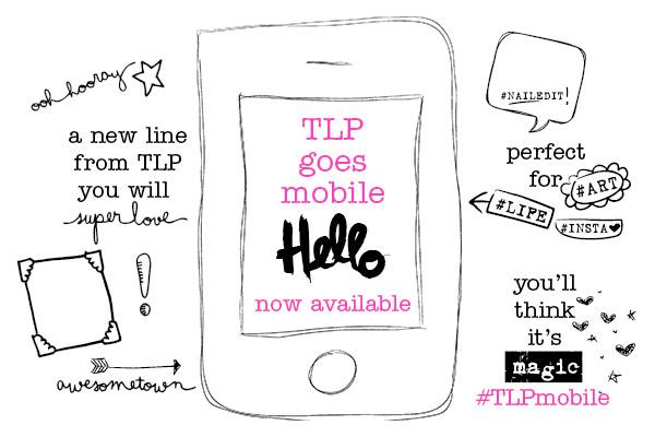 TLP-mobile-teaser