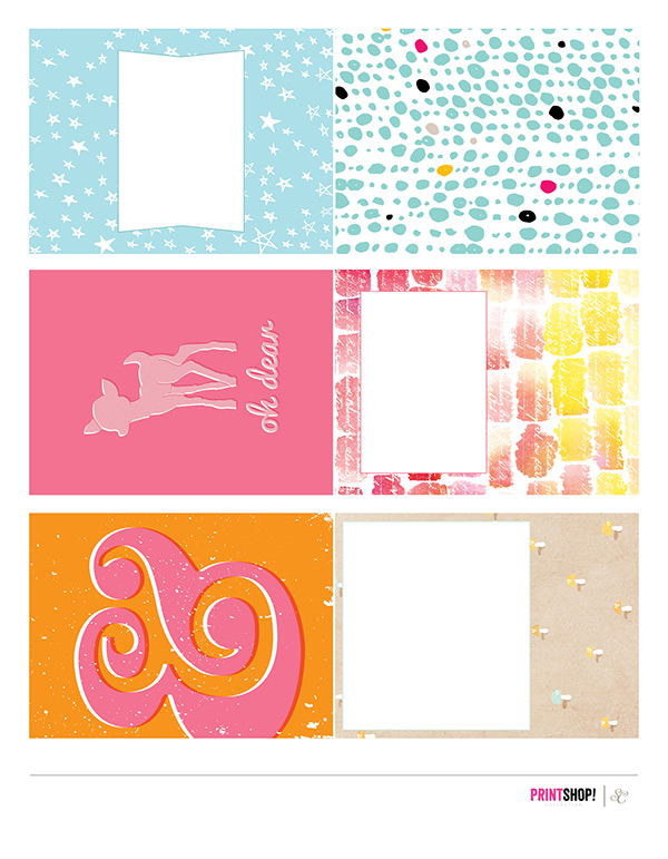 PRINTSHOP-PRINTABLE-JCARDS-01