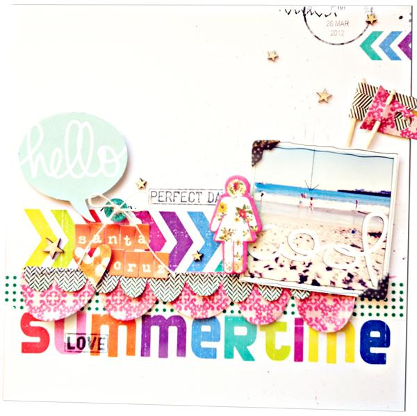 hello_summer2
