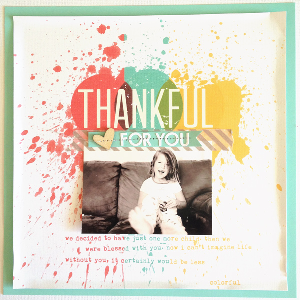 thankful_web2