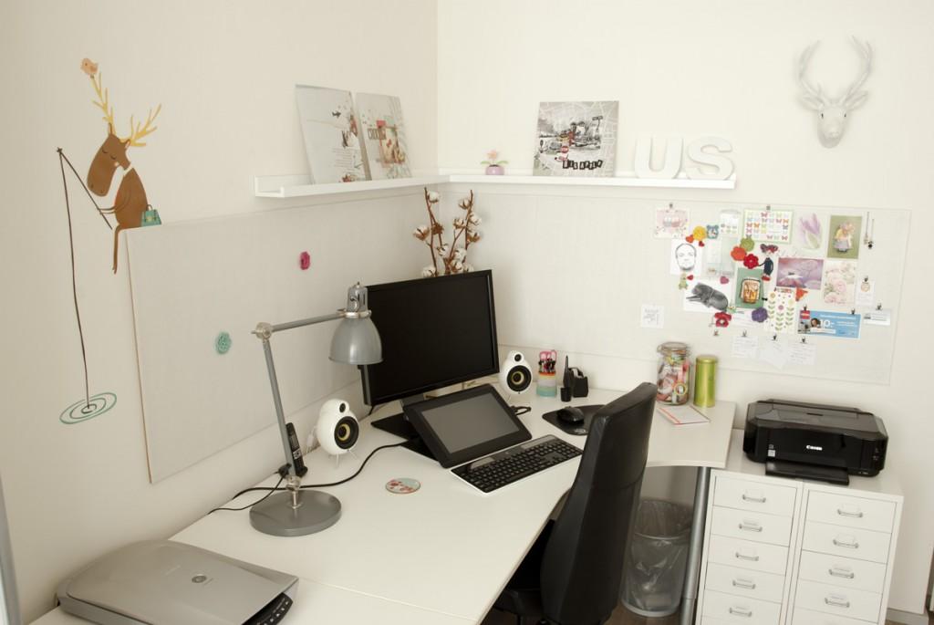 workspace1_1200