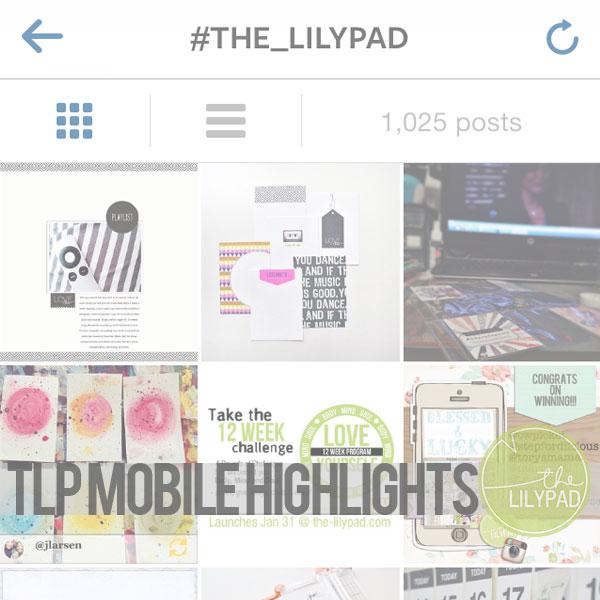 TLP-blog-overlay-600