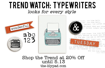 TLP-TW-typewriters