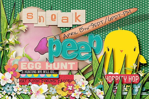 sneak-peep-copy