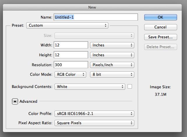 Как сделать фото размером 600 на 600 пикселей