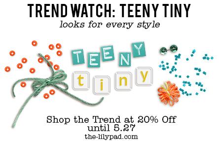 TLP-TW-teeny