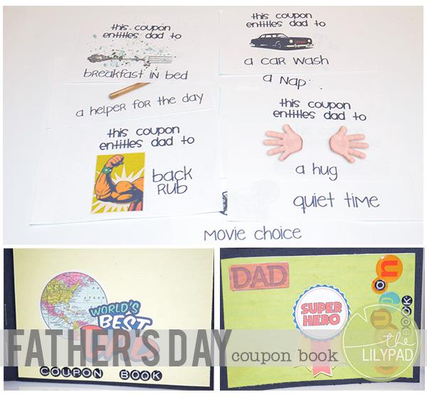 201406_fathersdaycouponbook