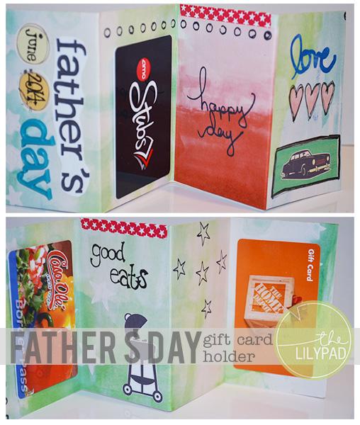 201406_fathersdaygiftcardholder