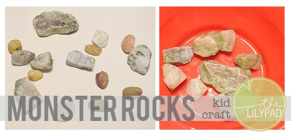 201406_monsterrocks1