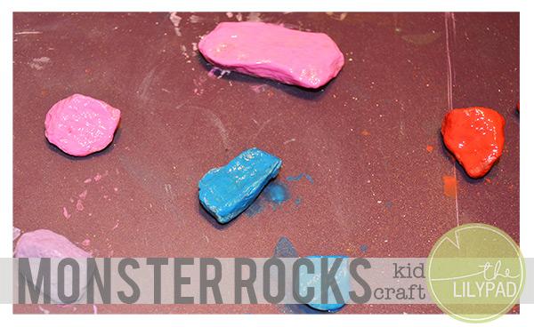 201406_monsterrocks2