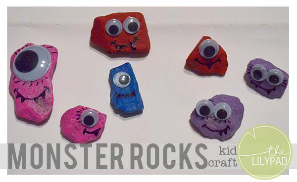 201406_monsterrocks3