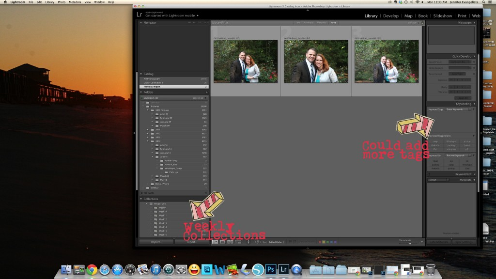 Screen Shot_collection_moretags