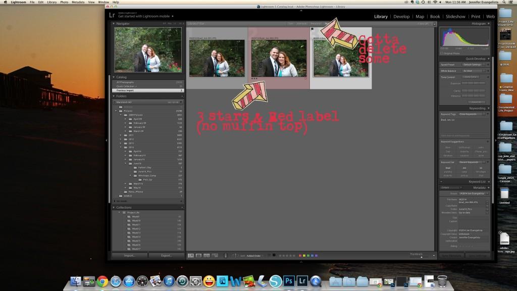 Screen Shot_stars_delete
