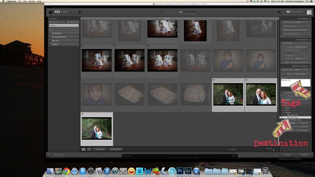 Screen Shot_tags_destination
