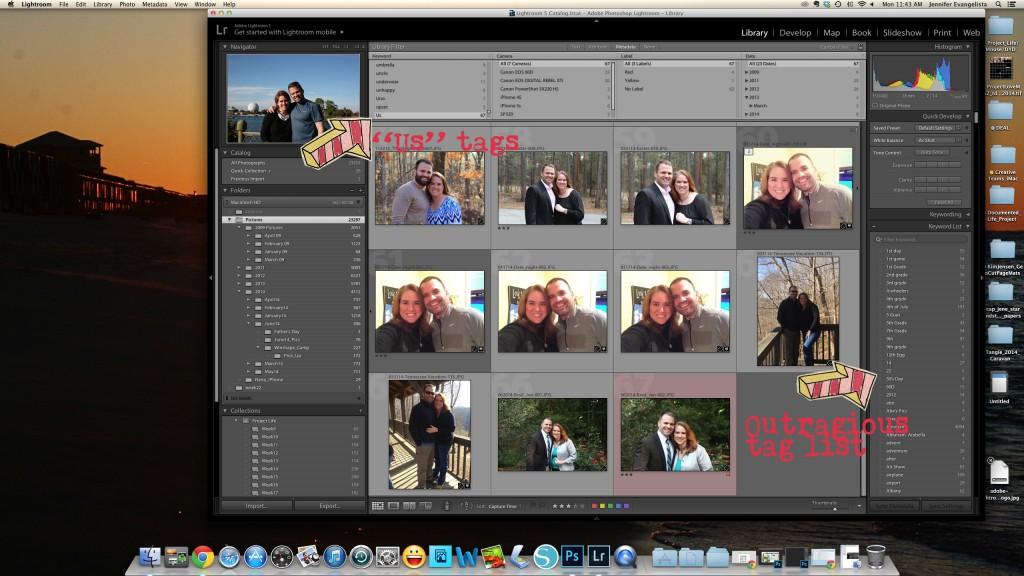 Screen Shot_us_tags