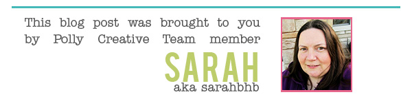 TLP-blog-signature-sarahbhb