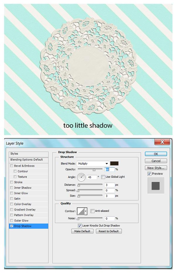 tlp_doilyshadowtutorial_toolittle