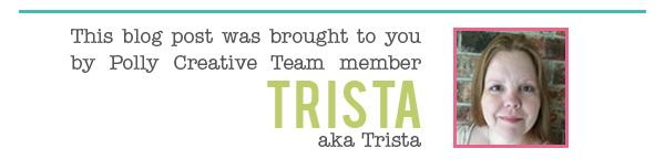 Trista Signature