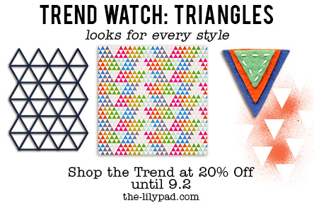 TLP-TW-triangles