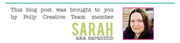 TLP-blog-signature-sarahbhb