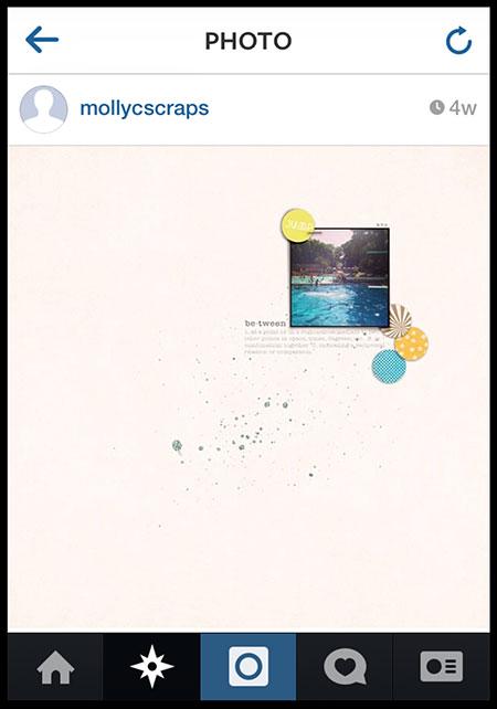 mollycscraps