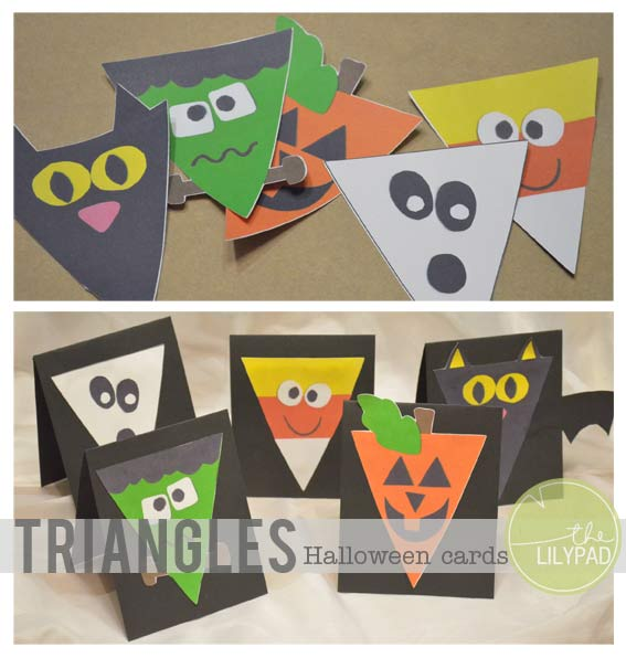 thvs_halloweencards
