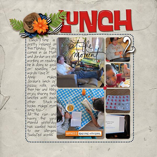 02c-MON-lunch-copy_zpsc53160c4