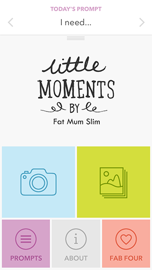 littlemoments