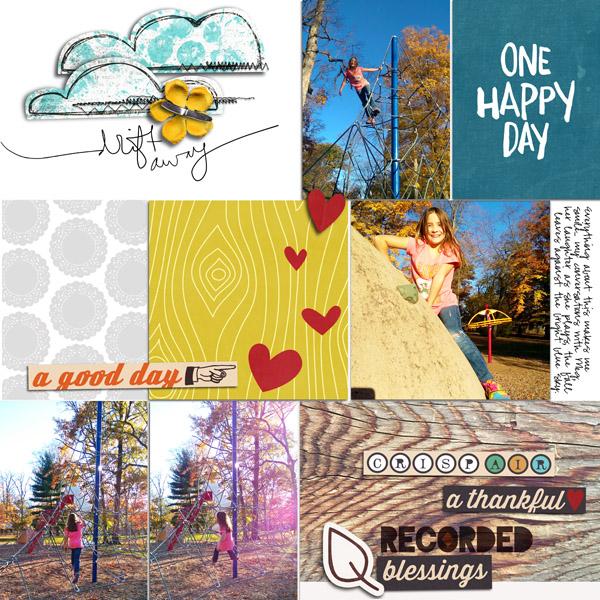 2014_10_26_forest_park_p2_600_250