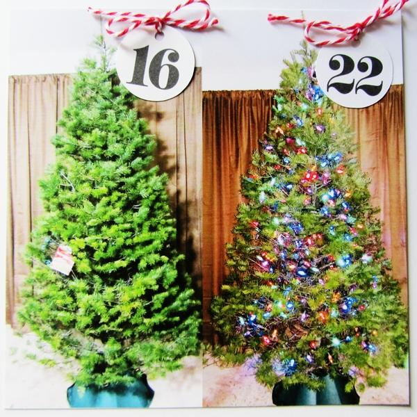 Christmas Joy 2013 11