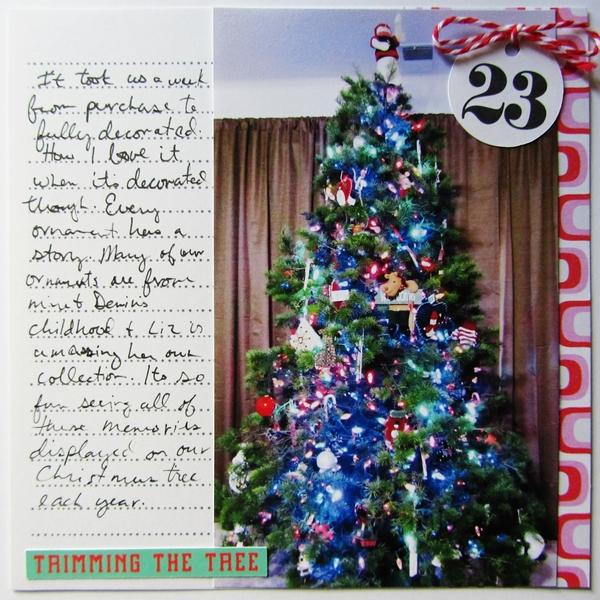 Christmas Joy 2013 12