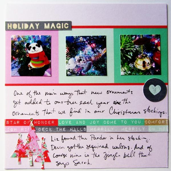 Christmas Joy 2013 13