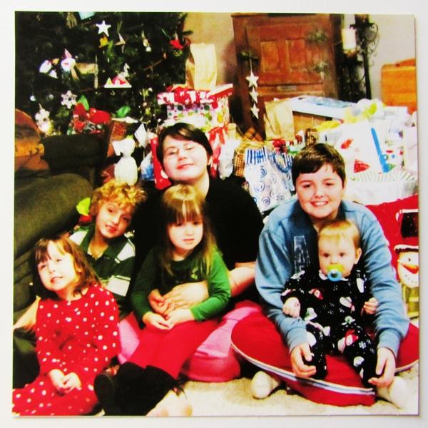 Christmas Joy 2013 19