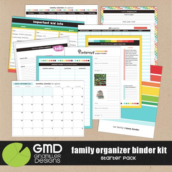 gmiller-organizer1